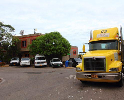 Sede-de-la-Consecion-en-Rioacha-2